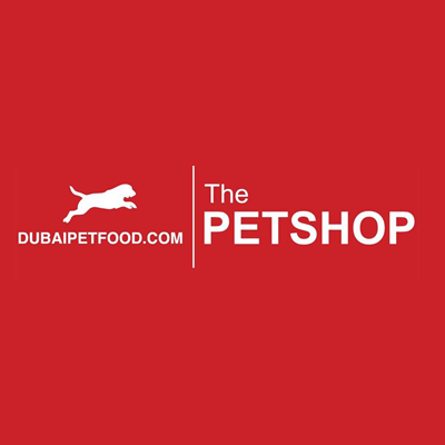 The-Pet-Shop-logo
