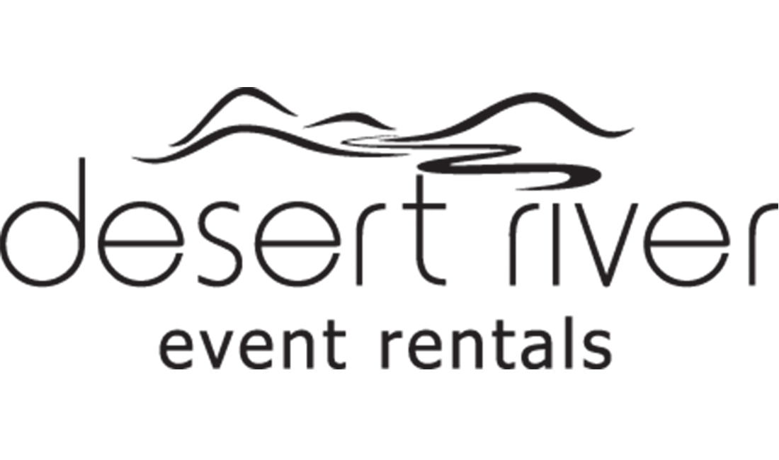 desert customer logo