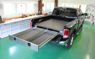 Truck-Bed-Drawers-Pull